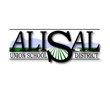 Alisal Union School District