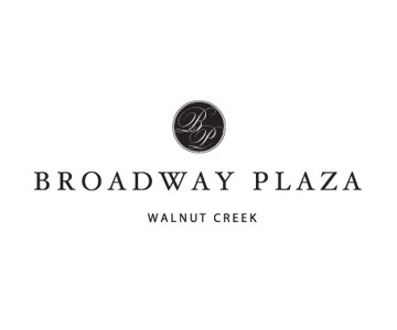 Broadway Plaza, Walnut Creek