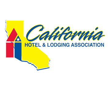 California Hotel Lodging Association