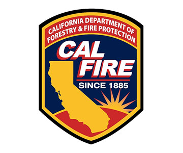 California State Fire Marshals Association