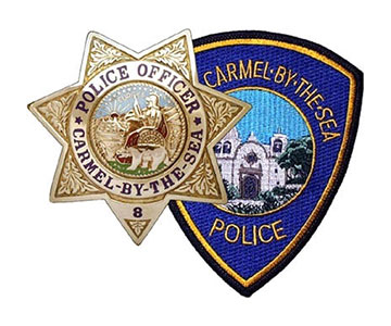 Carmel Police Department