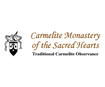 Carmelite Monistary of the Sacred Heart