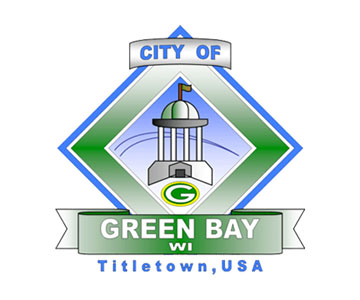 City of Green Bay, WI