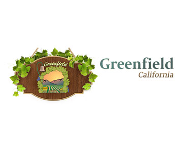 City of Greenfield, CA