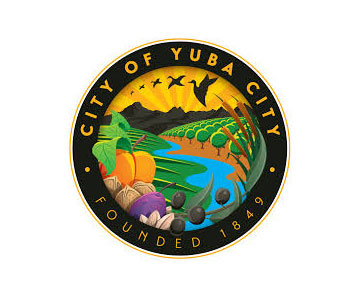 City of Yuba City