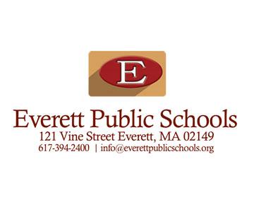 Everette Public Schools, MA