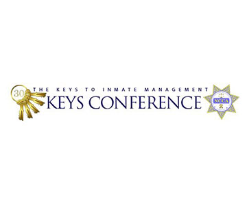 Keys Conference