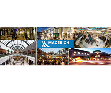 The Macerich Corporation