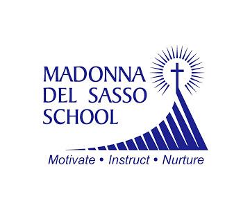 Madonna Del Sasso School