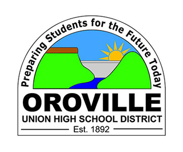 Oroville Union School District