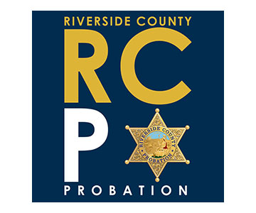 Riverside County Probation