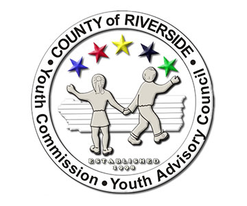 Riverside County Youth Summit