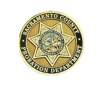 Sacramento County Probation Department