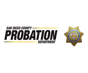 San Diego County Probation