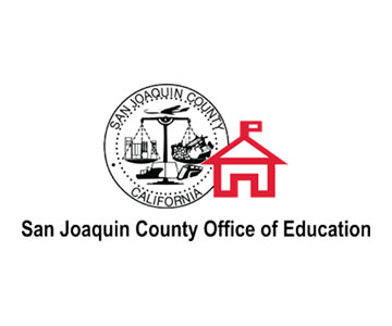 San Joaquin County Office of Education