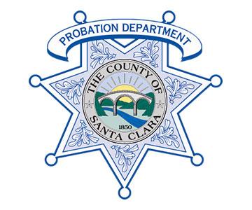 Santa Clara County Probation
