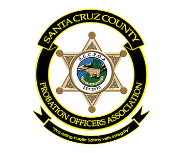 Santa Cruz County Probation
