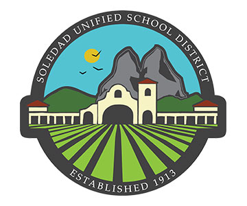 Soledad Union High School District