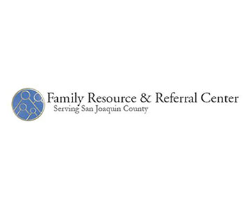 Stockton Family Resource Center