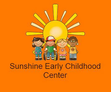 Sunshine Early Day Care Center