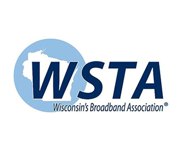 Wisconsin State Telecommunications Association