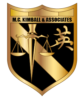 M.C. Kimball and Associates, LLC